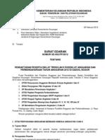 SE pendaftaran triwulan 2 (2)