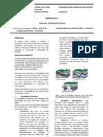 05 -Geologia Estrutural Camila, Anderson, Nilson