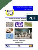 Microbiologia Manual