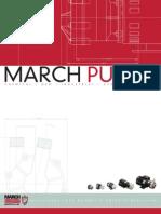March Pump