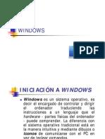 windowsintroduccion-120312201510-phpapp02