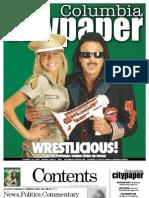 10-01-09citypaperweb