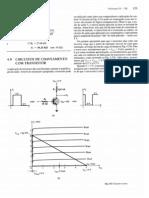 Circuitos Chaveamento Com Transistor