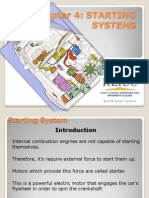 CHAPTER 4_Starting Systems