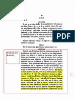 Platon Las Leyes Fragmento La Ley