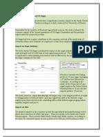 UF Study Sidebar