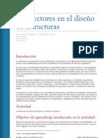 experiencia_aula_Los vectores en el diseño de estructuras_2[1]
