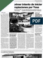 20040121 EP Artieda Expropiacion