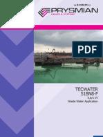 08 Tecwater S1BN8 F Catalog