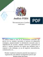 Analisis_FODAaa