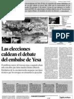 20040201 H Esquema Dos Presas