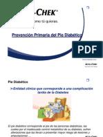 PrevencionPrimariaPieDiabetico