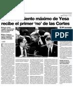 20040213_EP_Cortes_NO_521
