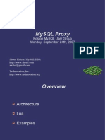 2007_09_MySQLProxy