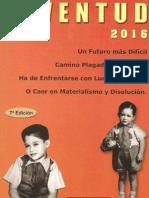 47491760-Juventud-Salvador-Borrego