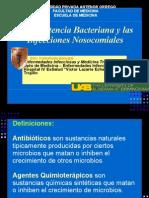 Clase_Resistencia_bacteriana