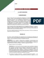 resol_JB-2010-1549