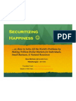 securitizinghappiness-1211251497371239-9