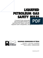lpg_safetyrules