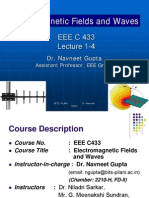 Lecture1-4_NG