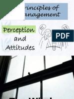 POM Perception 1