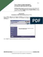 DB2InstallationGuide
