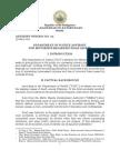 Advisory.pdf Motorists