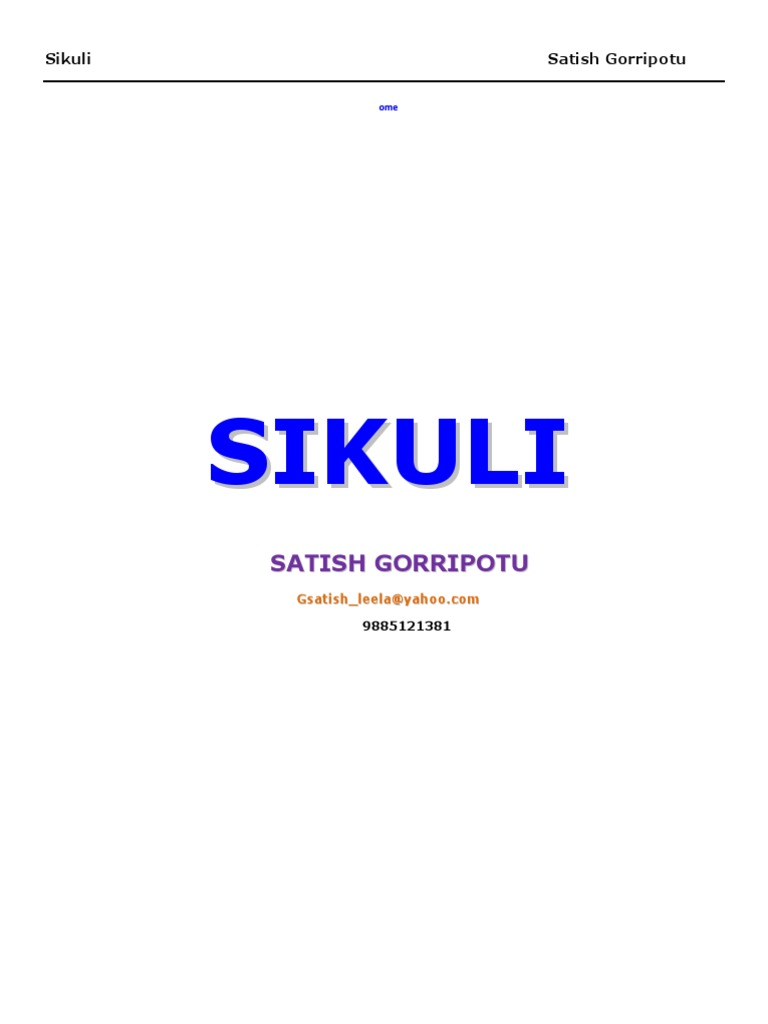 sikuli-detailed-Doc | Command Line Interface | Firefox