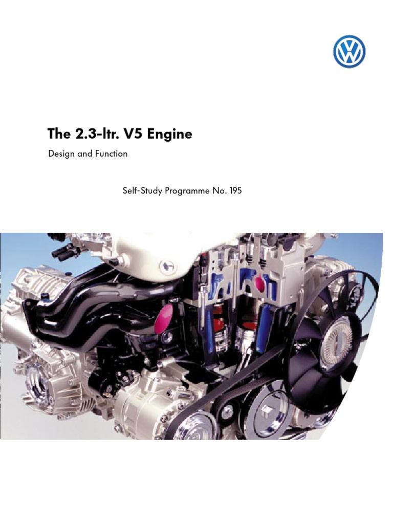 Vw Jettum Vr6 Engine Diagram