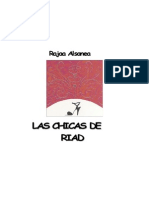Alsanea,_Rajaa_-_Chicas_de_Riad+++