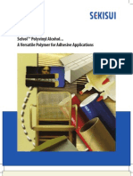 2011 PVOH 1020 Versatile Adhesive Polymer Low Res