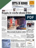 Gazzetta.Di.Reggio.02.04.12