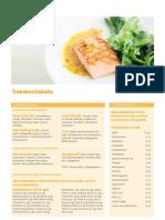 trennkost-tabelle