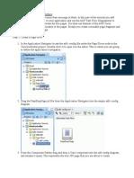 XMLPresentation ppt | Formato de archivo | Datos informáticos