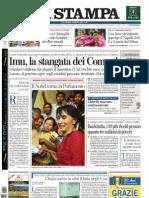 La.Stampa.02.04.12