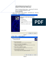 Skyfile MPDS Installation Instruction in Fleet33_E
