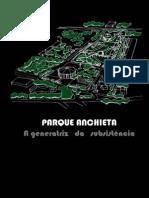 Monografia Parque Anchieta - Leonardo Filipe da Silva