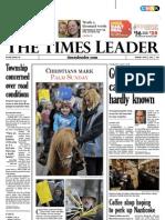 Times Leader 04-02-2012