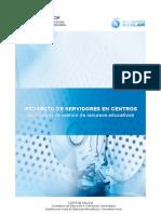 Manual Aplicacion Recursos-2010