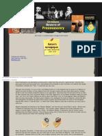 Christians Beware - Of Freemasonry