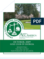 Acc Brochure 1009