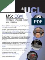 CGVI Prospectus 2010