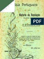 HistoriadaRevolucao