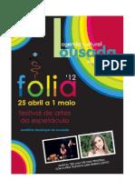Agenda+Cultural+Lousada+Abril+2012