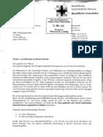 Struktur- und Stellenplan 2015