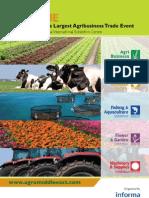 AGRA ME Brochure 2012_Web