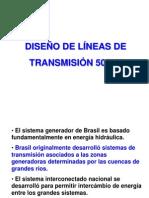 Diseño_de_Lineas_de_Transmision_500KV