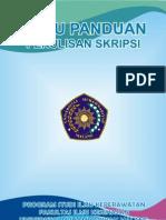Download Panduan Skripsi Psik Umm by Alex Juventino SN87632840 doc pdf