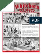 Whitehorn Dec 202007