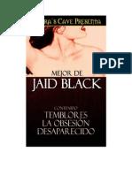 Antologia Lo Mejor de Jaid Black